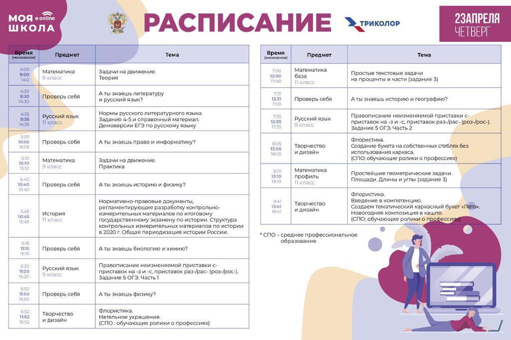 http://mor-school-3.ucoz.ru/DO/IMG-20200422-WA0002.jpg