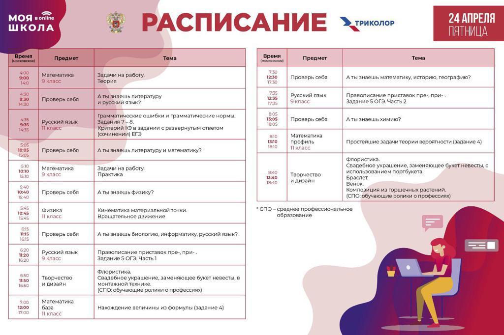 http://mor-school-3.ucoz.ru/DO/IMG-20200422-WA0003.jpg